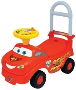 Guralica Cars