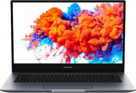 Honor MagicBook 15""