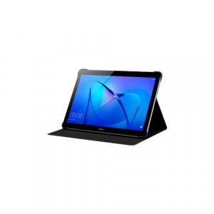 Huawei Cover MediaPad T3 10