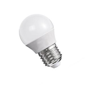 LED G45/4W/E27/3000K/230/320LM