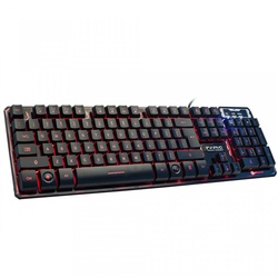 Marvo K 632 GAMING