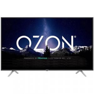 Ozon H50Z6000