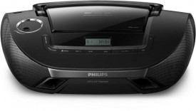 Philips AZB 1839 12