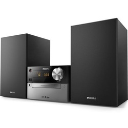 Philips BTM 2325 12