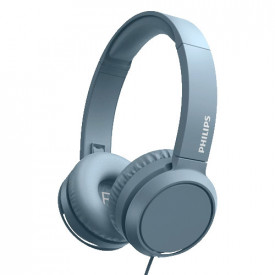 Philips TAH 4105 BL