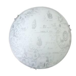 PLAFONJERA FI 300 1032-B DUNYA
