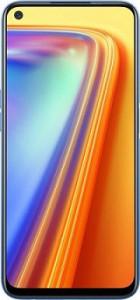 Realme 7 64GB DS plavi