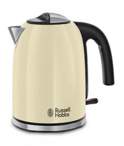 Russell Hobbs 20194 70