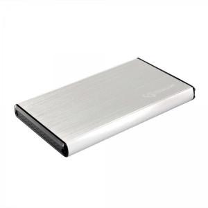 S BOX HDC 2562W