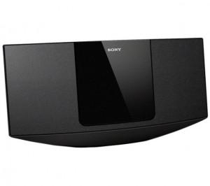 Sony CMT V9B