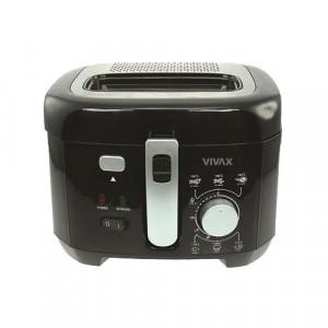 Vivax DF 1800B