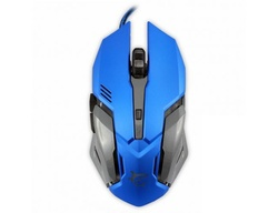 White Shark GM 1604 blue