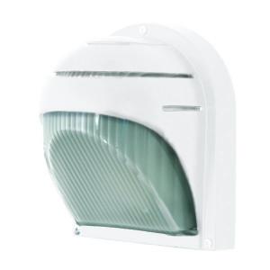 AL LAMPA ETTO 160 BELA/IP54/E2