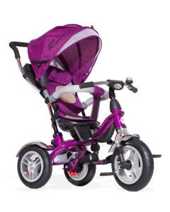 Favorit MODEL 408 purple
