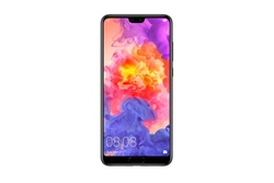 Huawei P20 Pro Crna DS