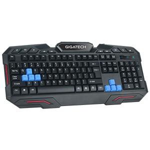 Gigatech GT 500GS