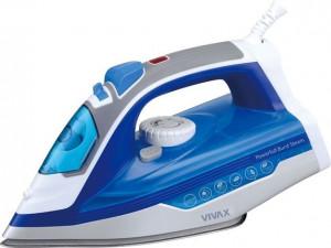 Vivax IR 2200SS