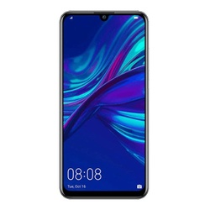 Huawei P Smart 2019 DS crna