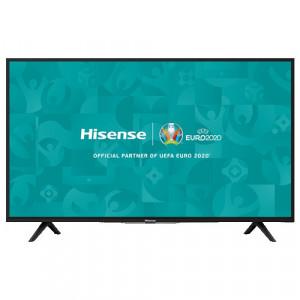 Hisense H43B6700PA
