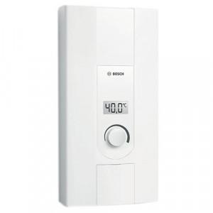 Bosch TR7000 15 18