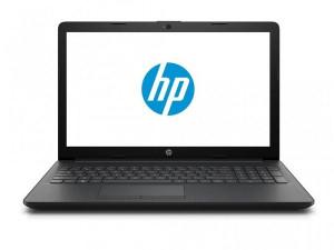 HP 15 DB1083NM 7DS89EA