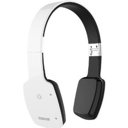 MAXELL MXH BT1000 White