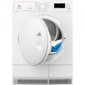 Electrolux EDH 3684PDE