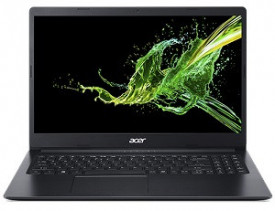 Acer A315 22 449W