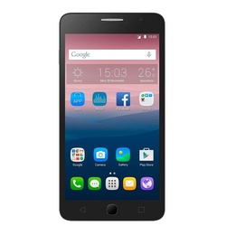 Alcatel POP 5 5022D White