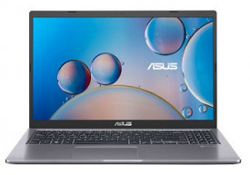 Asus X515MA BR062