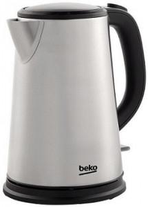 Beko WKM 6226 I