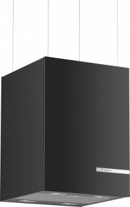 Bosch DII 31JM60