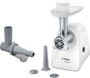 Bosch MFW 2515W