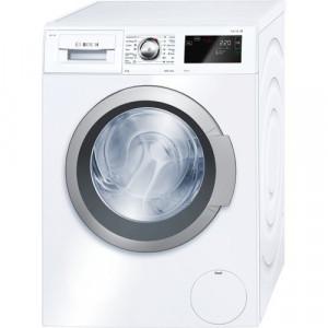 Bosch WAT 28661ME
