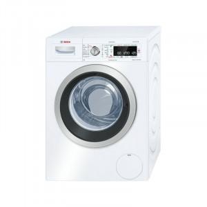 Bosch WAW 28560EU