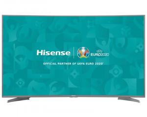 Hisense H49N6600