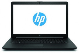 HP 17BY2001NM 7VU56EA