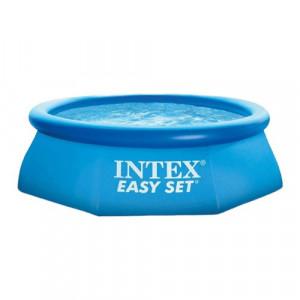 Intex 244x76cm