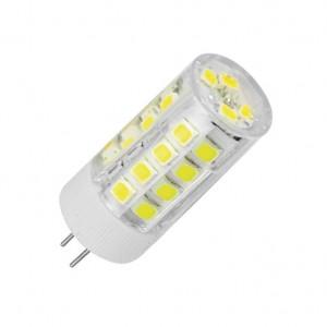LED LMIS003W/G4/3
