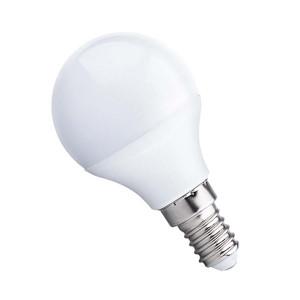 LED P45/4W/E14/3000K/230/320LM