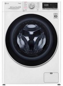 LG F4DN409S0