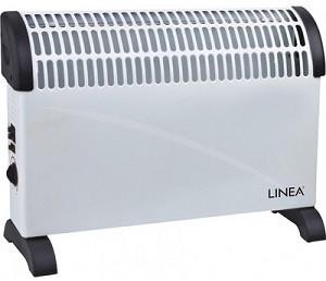 Linea LKGT 0408
