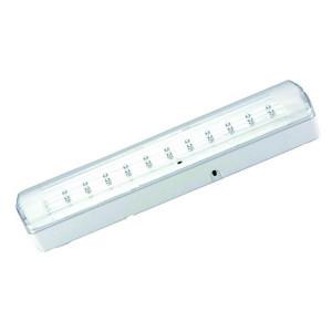 Panik l. ERGO 24 LED