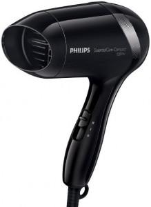 Philips BHD 001