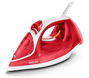 Philips GC 2672 40