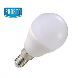 Prosto LED LS G45 WW E14/5