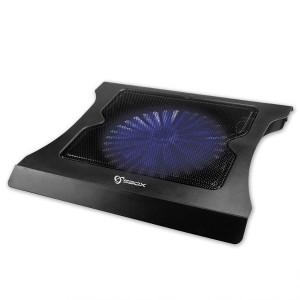 S BOX CP 30