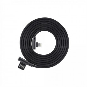 S BOX IPH7 90 1.5m black