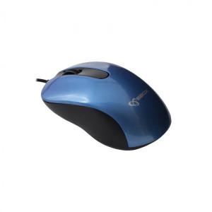 S BOX M 901 blue