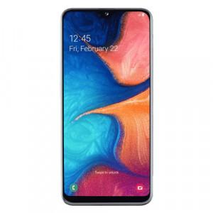Samsung A20e bela DS
